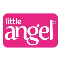 Logo značky Little Angel